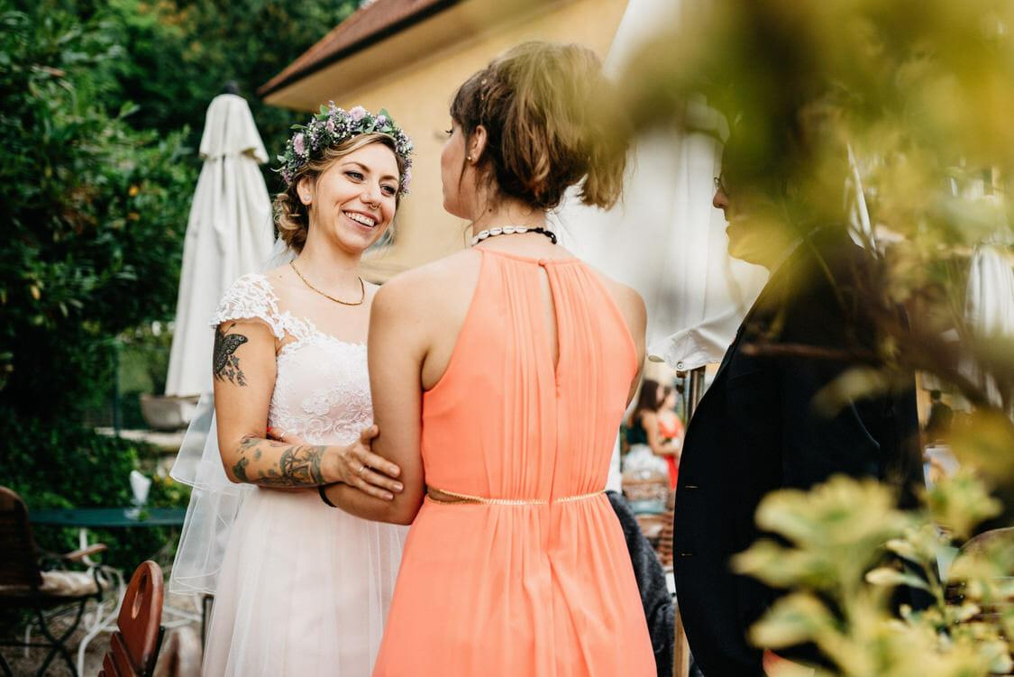 Hochzeit Aiola Schloss Sankt Veit Boho 051
