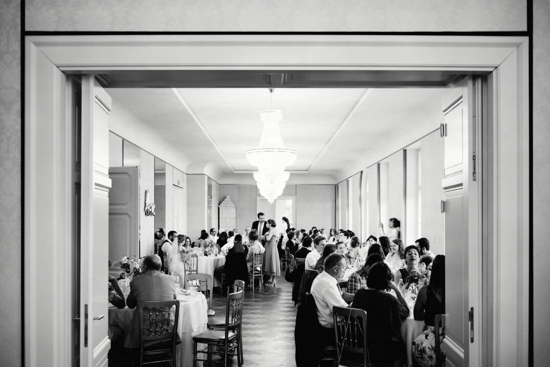 Hochzeit Aiola Schloss Sankt Veit Boho 066