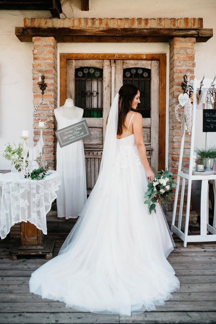 Hochzeit Gamlitz Schilhan 20