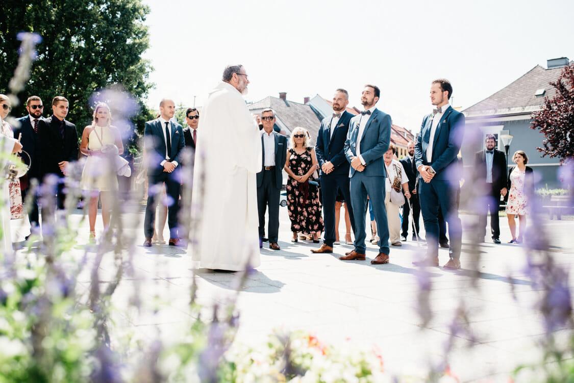 Hochzeit Gamlitz Schilhan 21