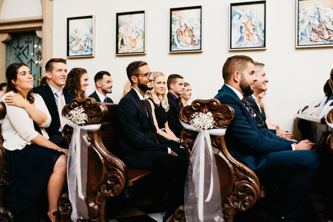 Hochzeit Gamlitz Schilhan 25