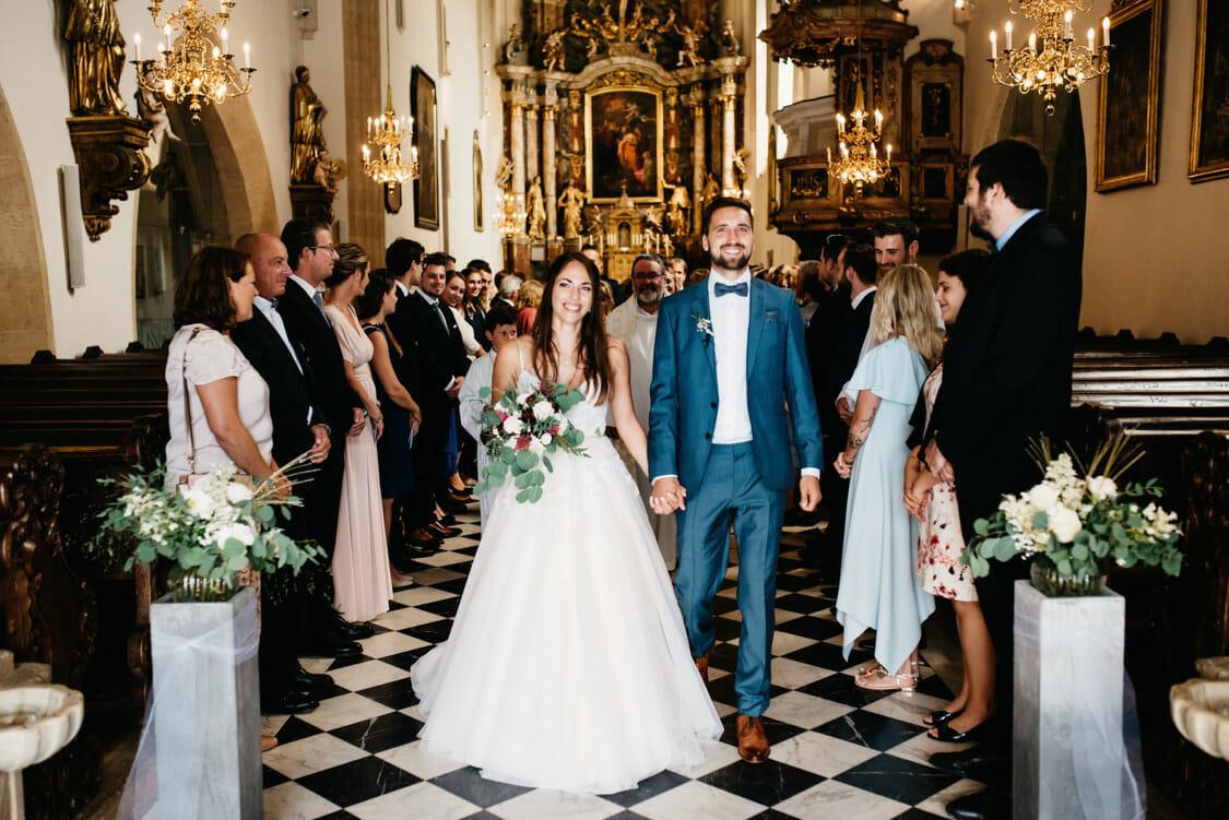 Hochzeit Gamlitz Schilhan 28