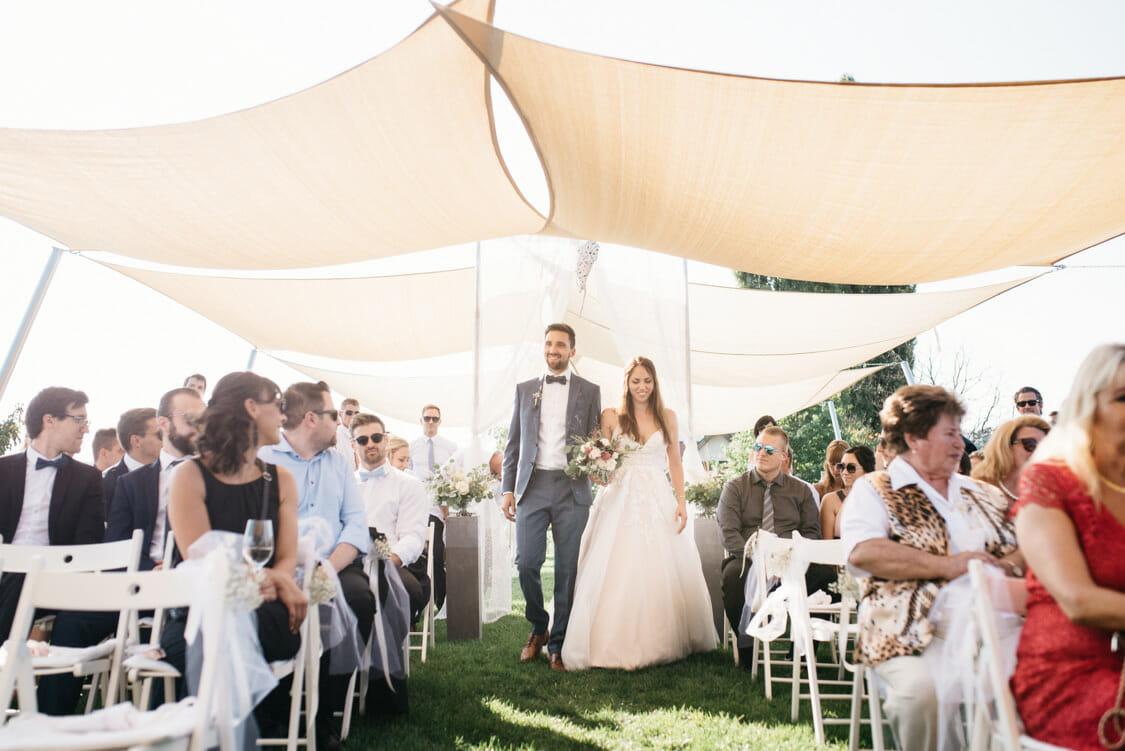 Hochzeit Gamlitz Schilhan 33