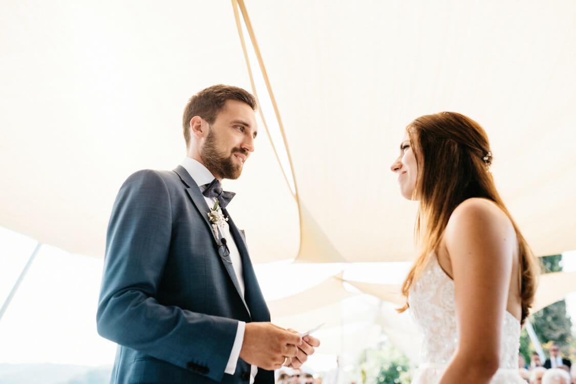 Hochzeit Gamlitz Schilhan 34