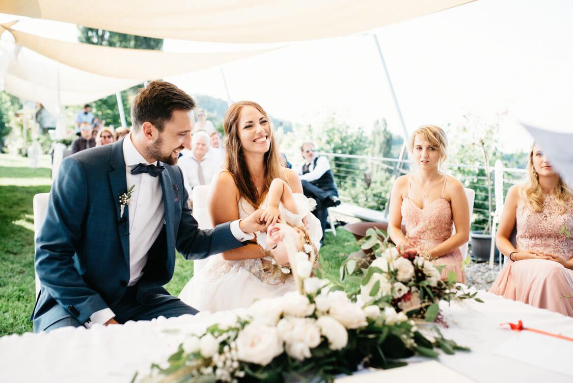 Hochzeit Gamlitz Schilhan 35