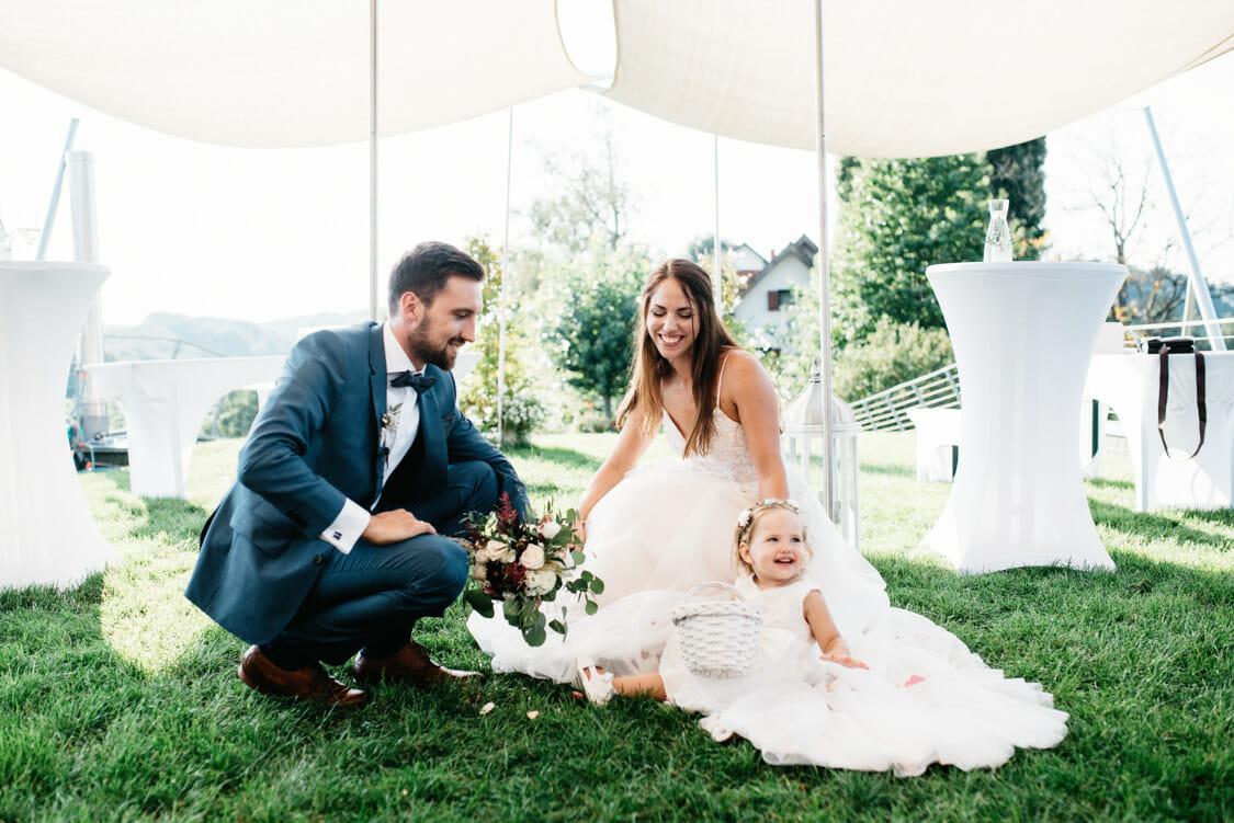 Hochzeit Gamlitz Schilhan 39