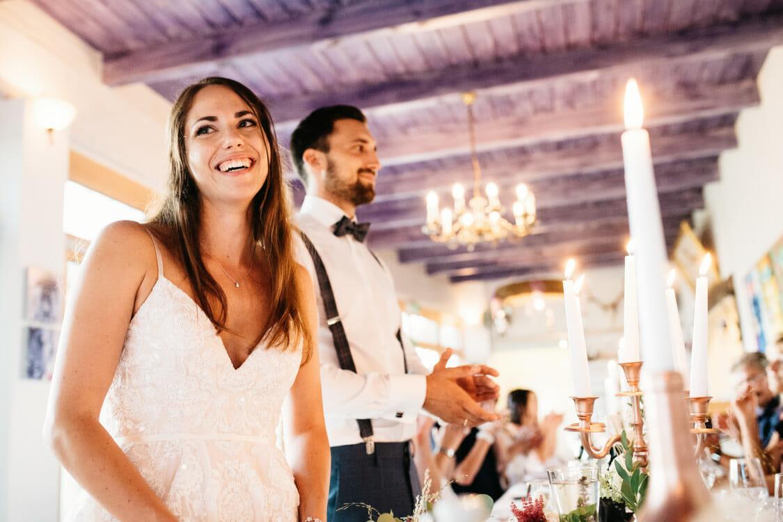 Hochzeit Gamlitz Schilhan 52