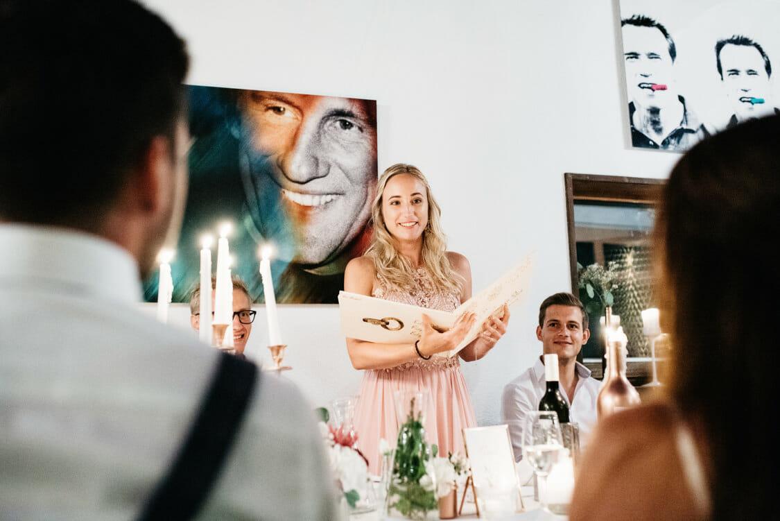 Hochzeit Gamlitz Schilhan 58