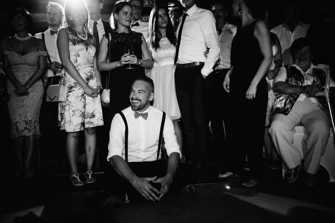 Hochzeit Gamlitz Schilhan 62