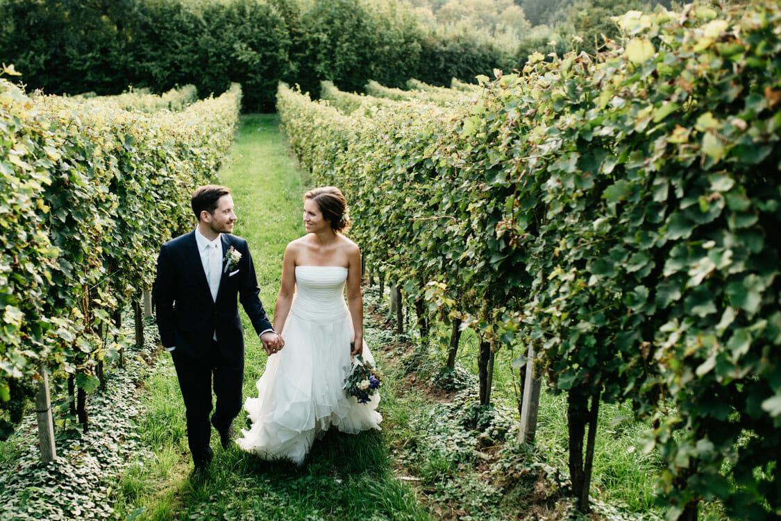 Hochzeit Weinschloss Thaller Pavillon 52