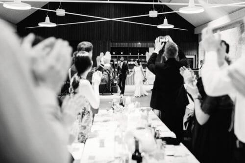 Hochzeitsfotograf Salzburg Hochzeit 2018 Bohemian 4