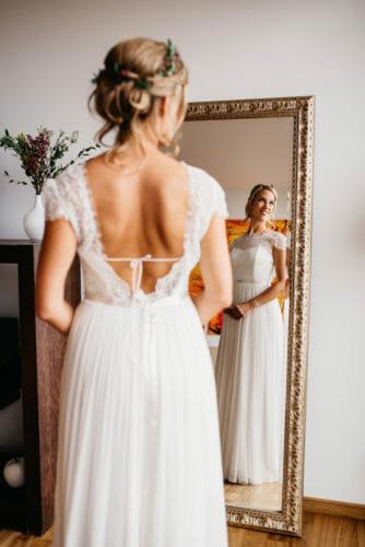Hochzeitsfotograf Salzburg Hochzeit 2018 Boho 4