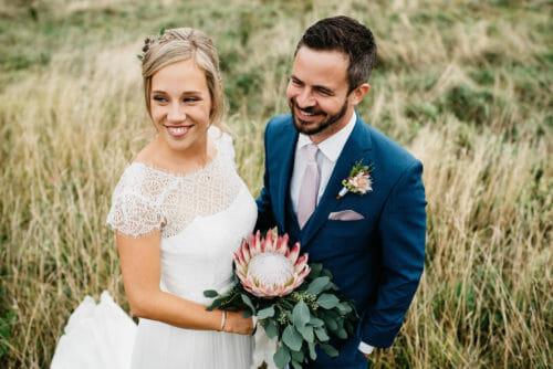 Hochzeitsfotograf Salzburg Hochzeit 2018 Boho 5