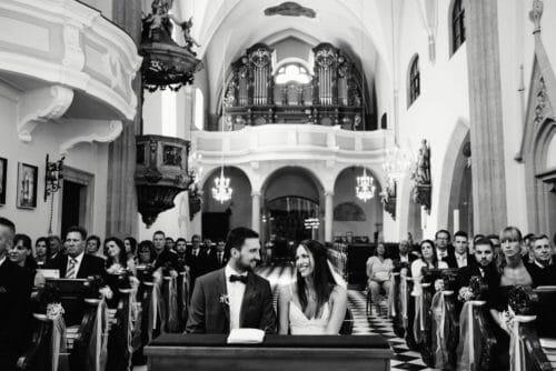 Hochzeitsfotograf Salzburg Hochzeit 2018 Chic 2