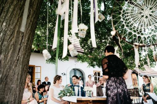 Hochzeitsfotograf Salzburg Hochzeit 2018 Outdoor