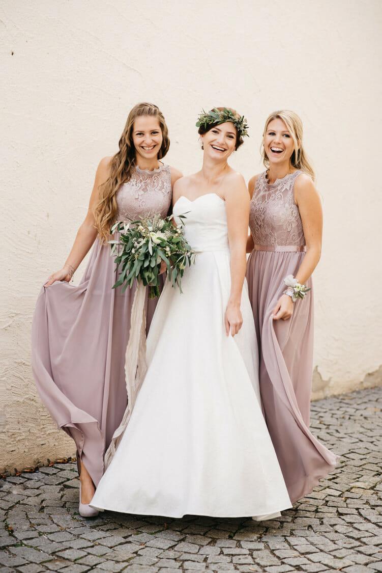 Hochzeit Schloss Weinberg Pintereststil 18