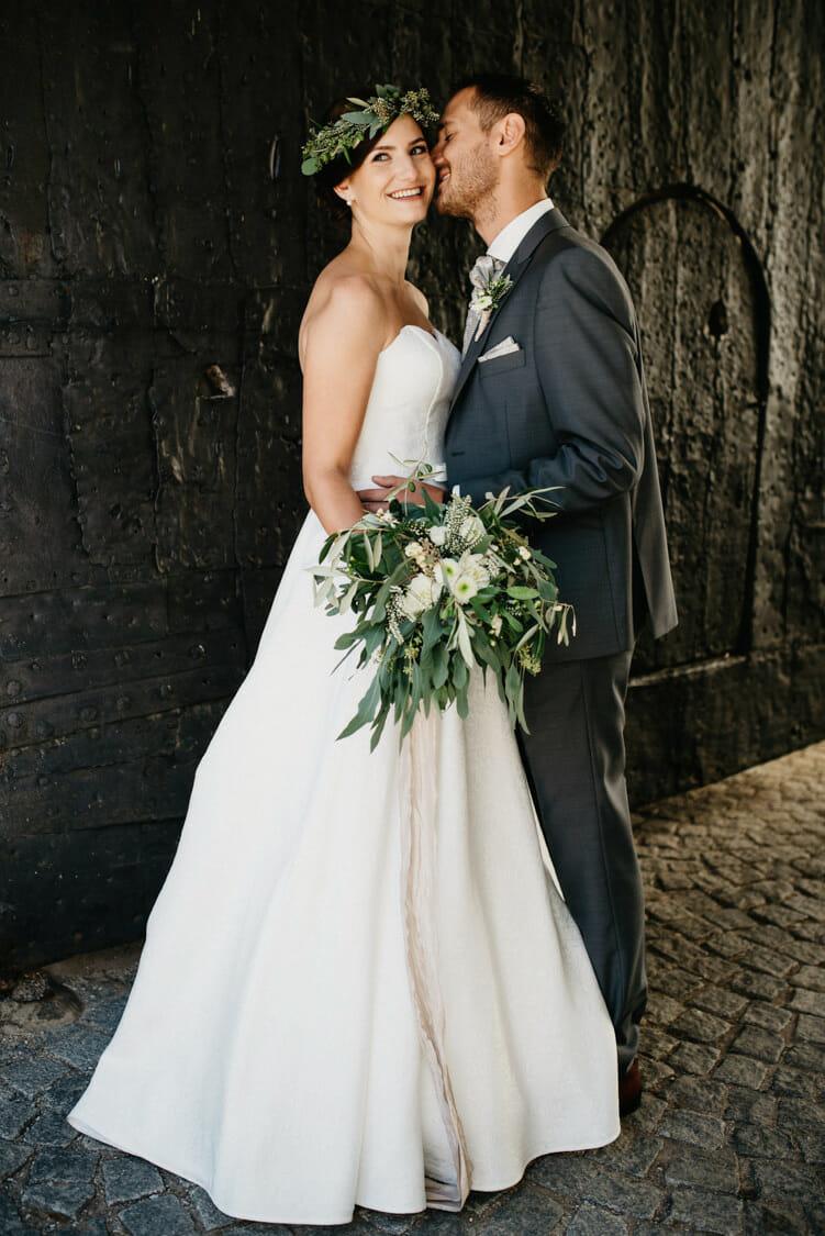 Hochzeit Schloss Weinberg Pintereststil 20