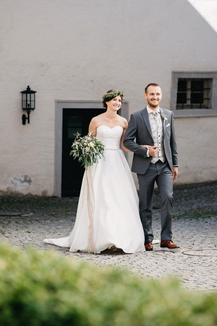 Hochzeit Schloss Weinberg Pintereststil 21