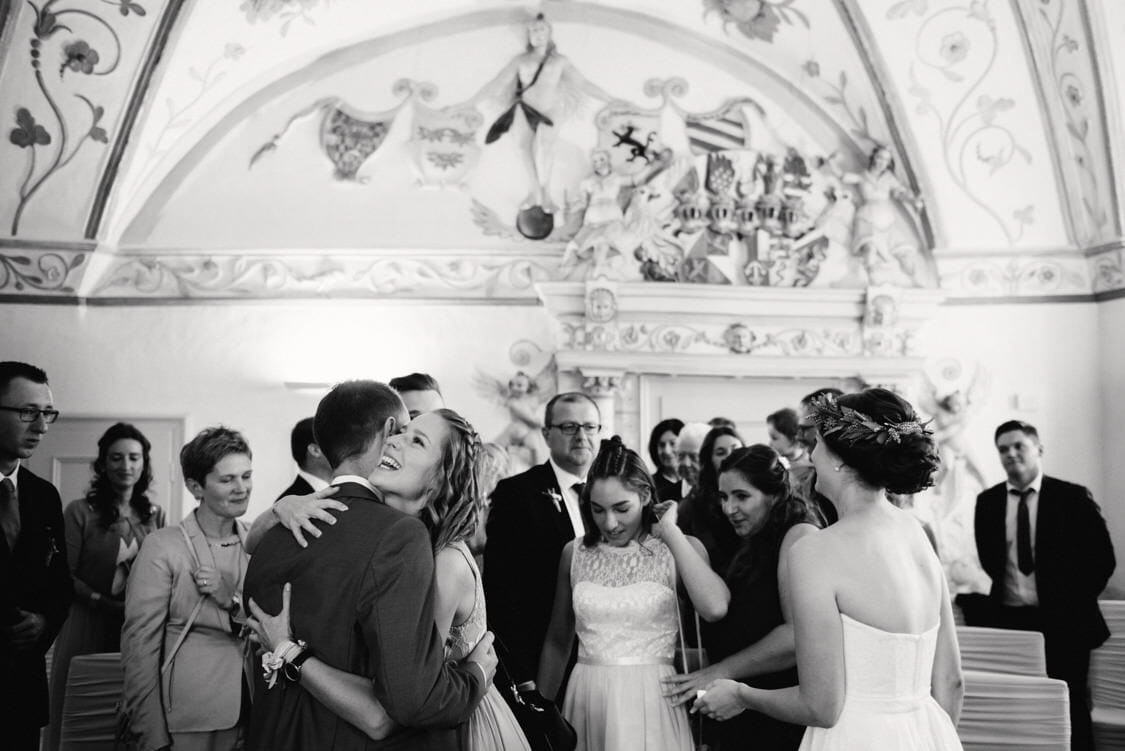 Hochzeit Schloss Weinberg Pintereststil 30