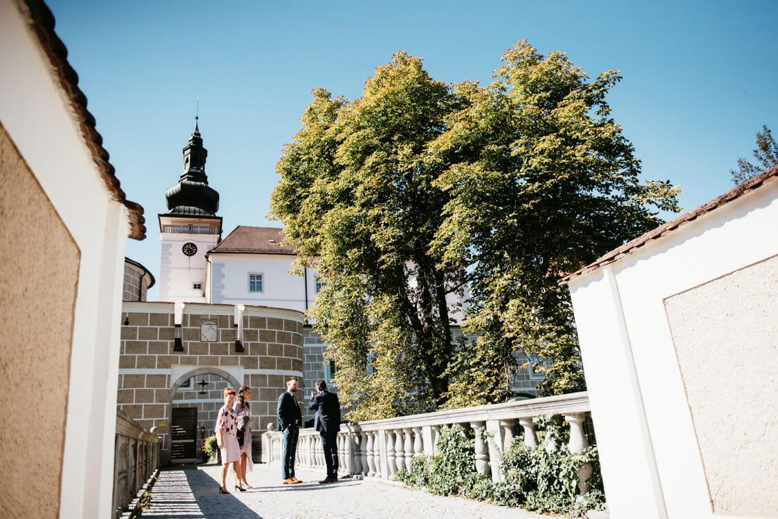 Hochzeit Schloss Weinberg Pintereststil 33