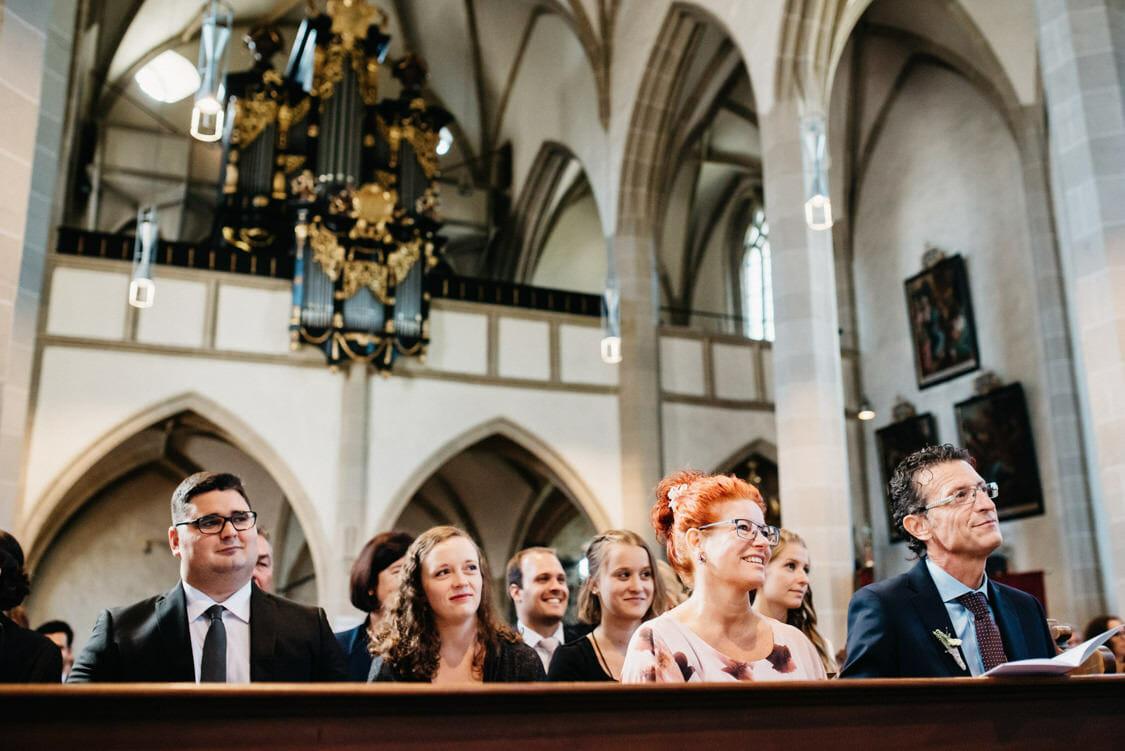 Hochzeit Schloss Weinberg Pintereststil 38