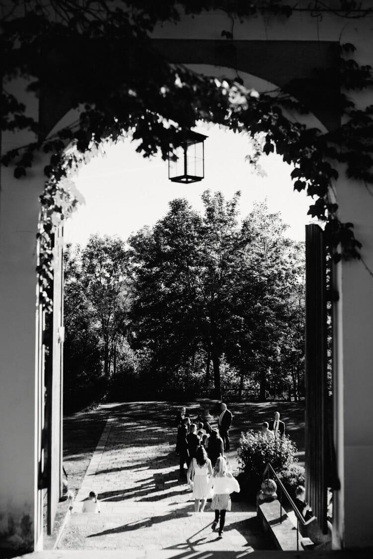 Hochzeit Schloss Weinberg Pintereststil 51