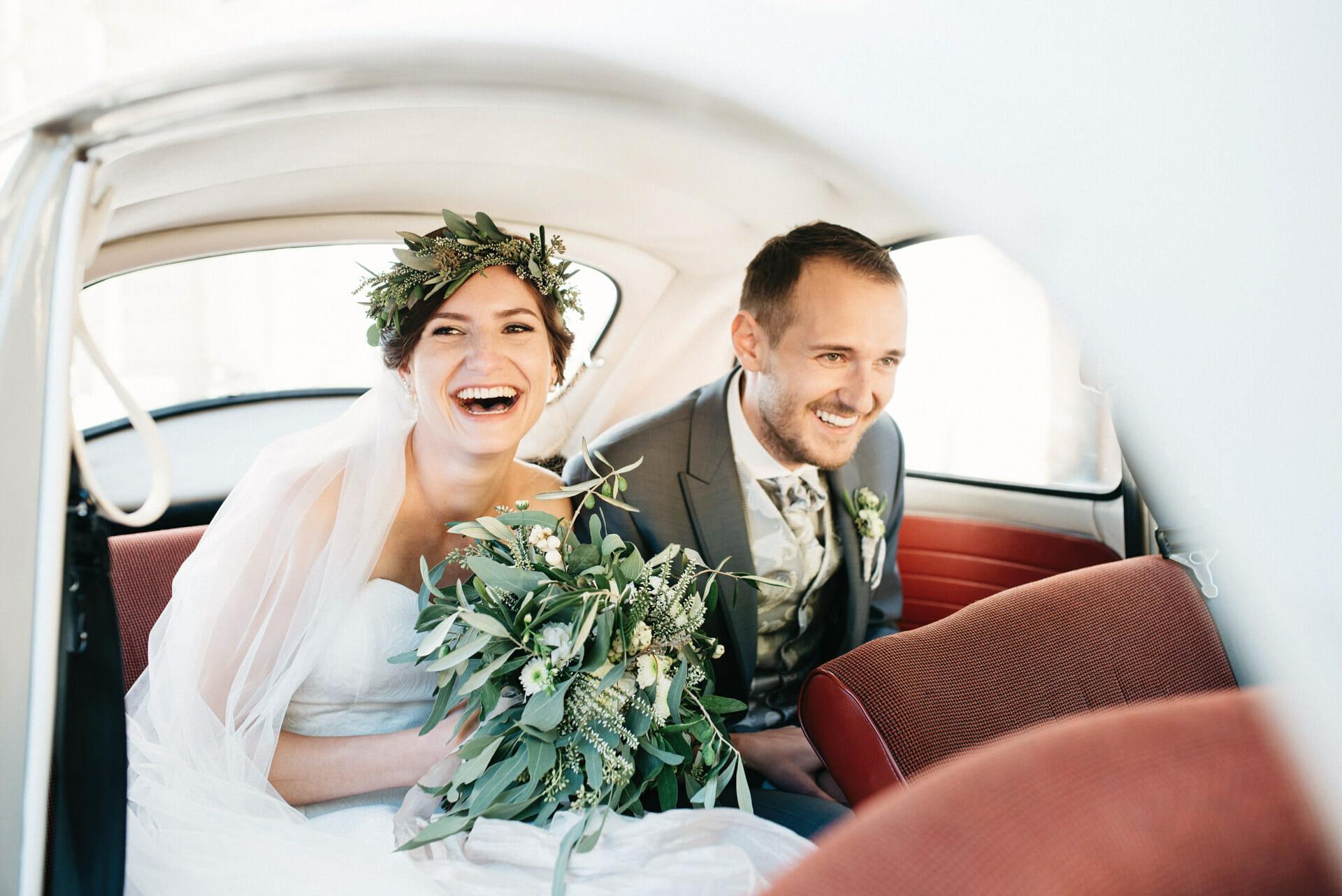 Moderne Lebendige Hochzeitsfotos 13