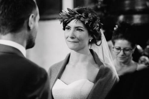 Moderne Lebendige Hochzeitsfotos 17
