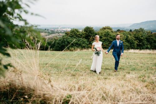 Moderne Lebendige Hochzeitsfotos 18