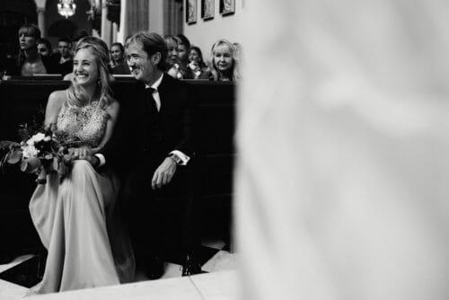 Moderne Lebendige Hochzeitsfotos 23