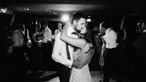 Moderne Lebendige Hochzeitsfotos 25