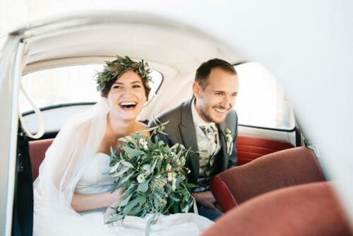 Hochzeitsfotograf Graz Natuerlich