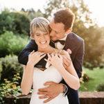 Testimonial Hochzeitsfotograf Steiermark