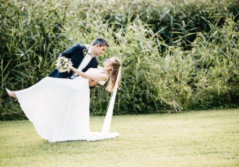 Vintagehochzeit Hochzeitsfotograf Kaernten Faakersee 65